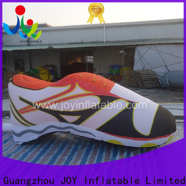 JOY inflatable ball inflatables water islans for sale with good price for child