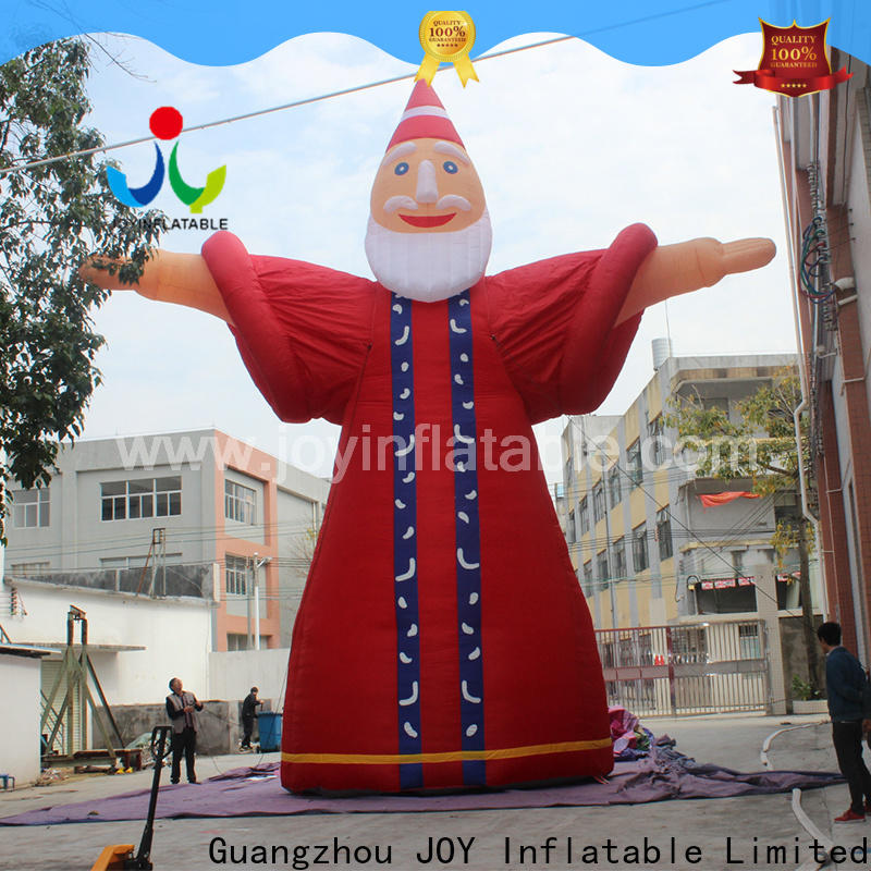 advertising Inflatable water park design for outdoor