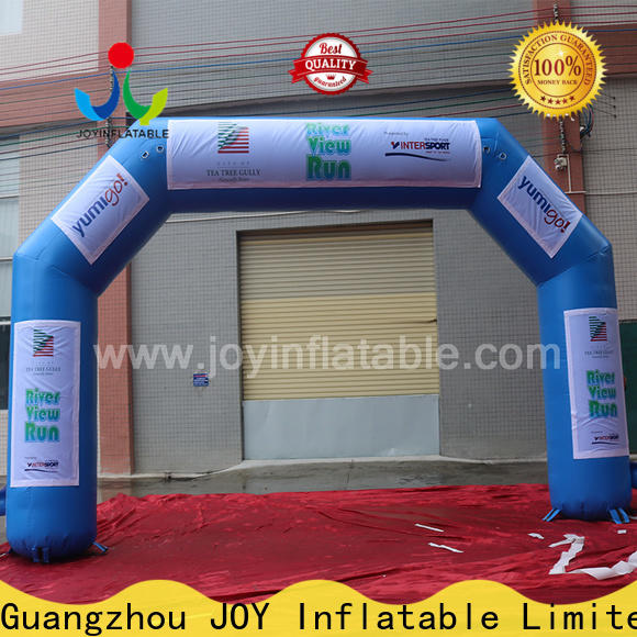 outdoor inflatables for sale personalized for outdoor