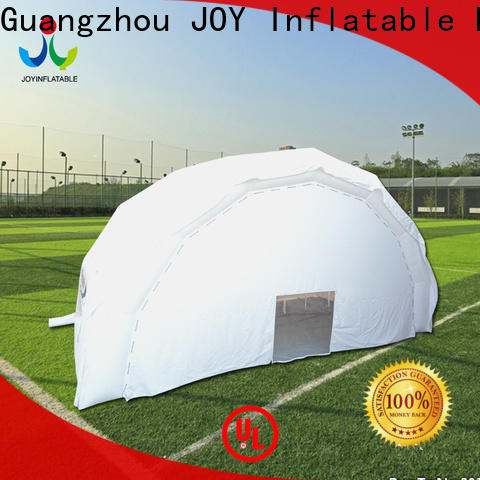 top inflatable bounce house for child