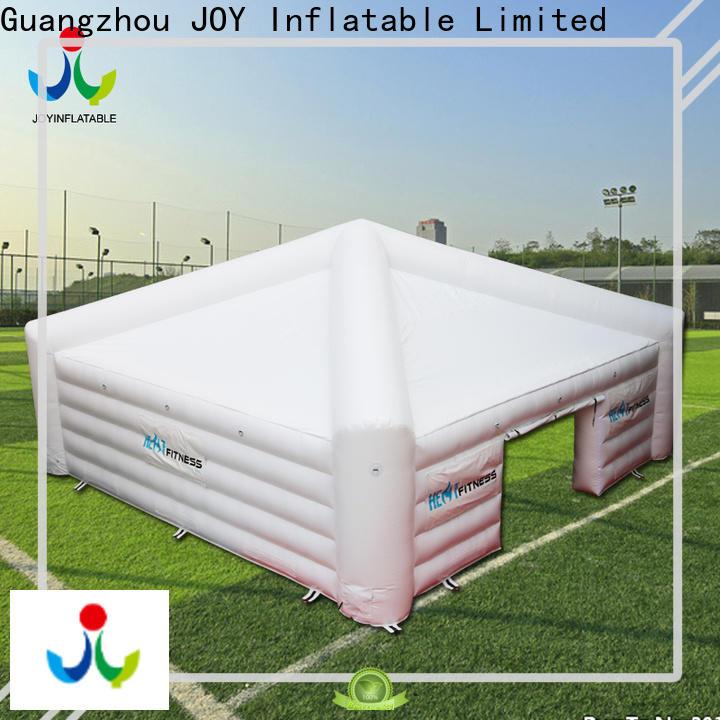JOY inflatable custom inflatable bounce house for kids