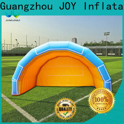 best inflatable cube marquee wholesale for kids