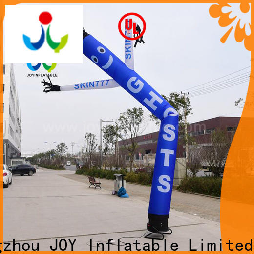 giant air inflatables inquire now for kids