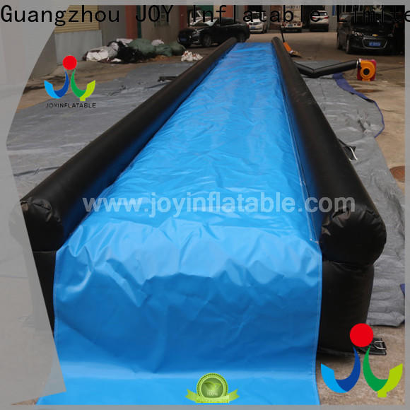 JOY inflatable inflatable pool slide for kids