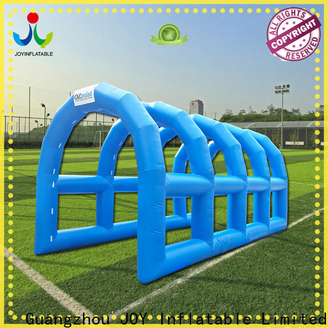 JOY inflatable inflatables for sale for sale for child