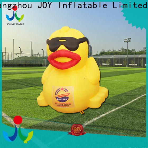 JOY inflatable Inflatable water park factory for outdoor