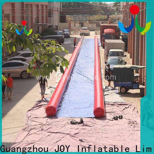 quality blow up water slide inflatable slide blow up slide series for outdoor