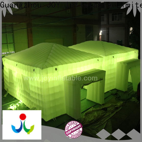 JOY inflatable inflatable marquee tent for outdoor