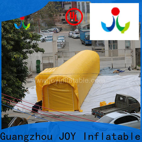 quality large inflatable tent series for outdoor