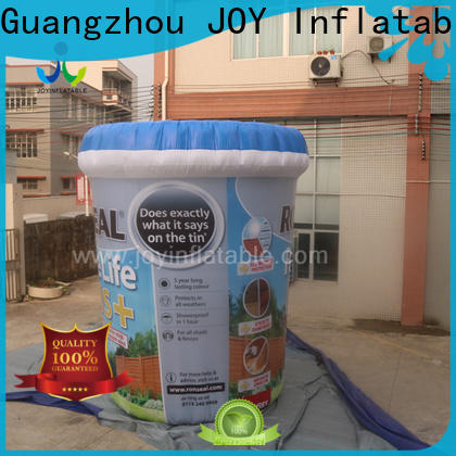 JOY inflatable sofa inflatables water islans for sale inquire now for outdoor