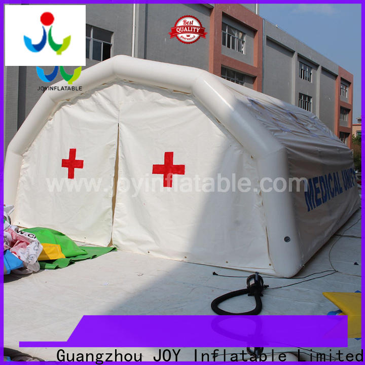 JOY inflatable waterproof inflatable tent sale vendor for outdoor