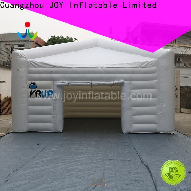 JOY inflatable inflatable marquee supplier for children