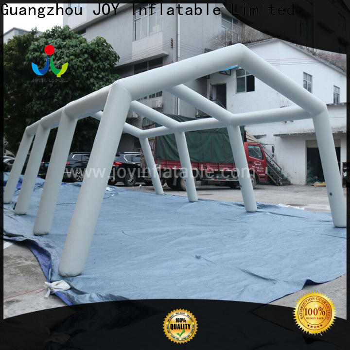JOY inflatable giant inflatable tent company for child