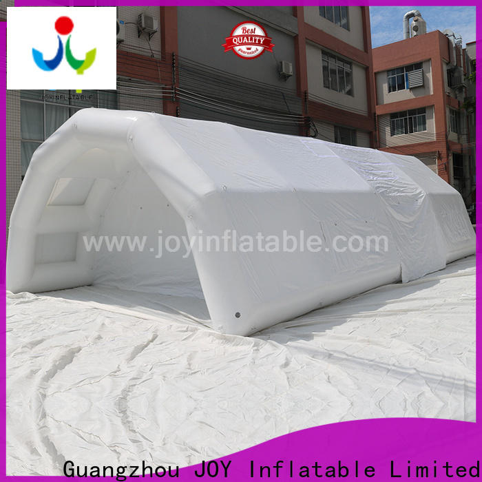 JOY inflatable for child