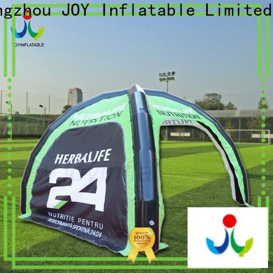 activity spider tent for sale for kids