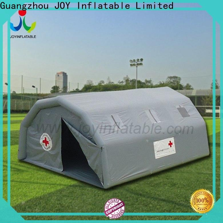 JOY inflatable custom inflatable house with good price for outdoor