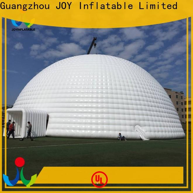 sport giant inflatable from China for child