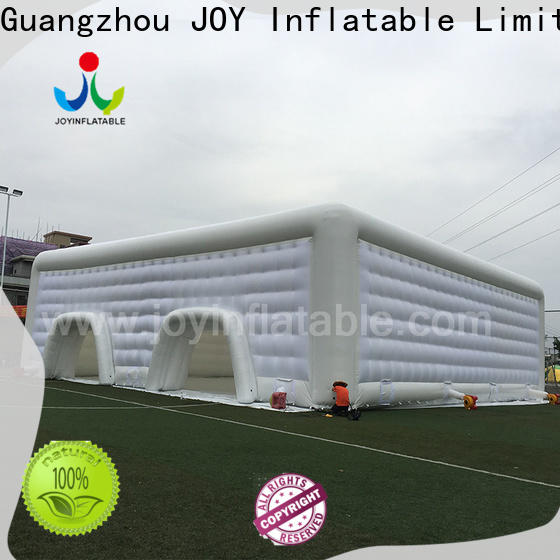 tunnel giant outdoor tent directly sale for outdoor