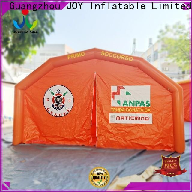 JOY inflatable giant inflatable tent vendor for child