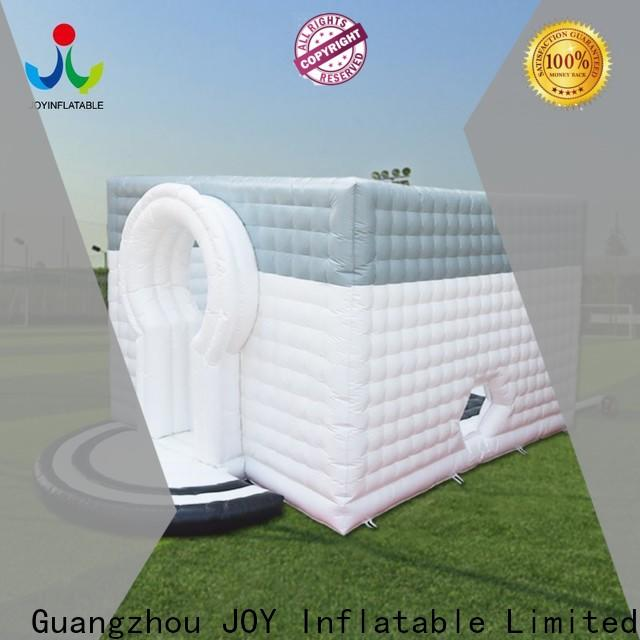 jumper inflatable house tent for children