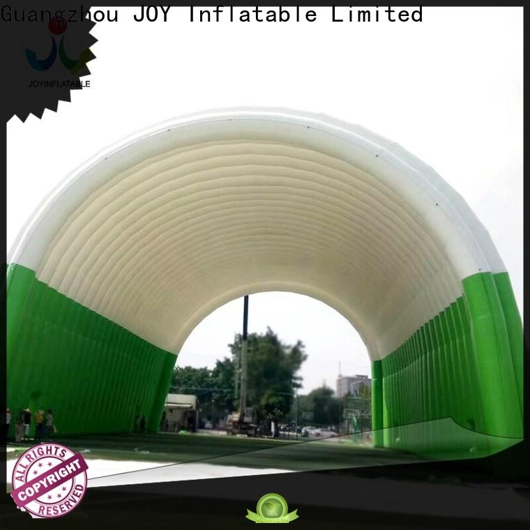 JOY inflatable tents giant dome tent from China for children