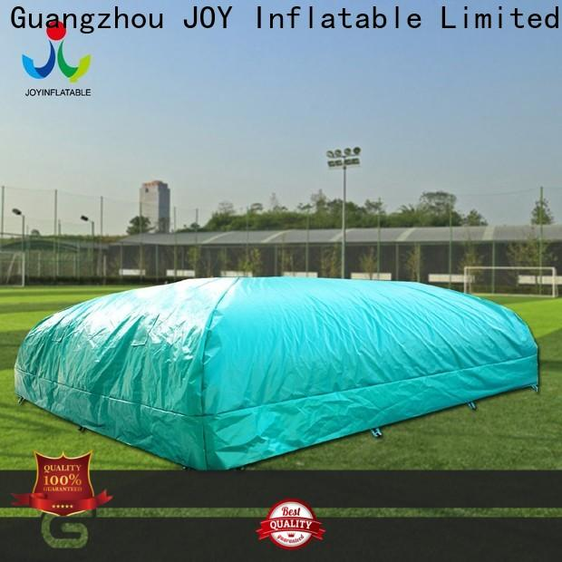 JOY inflatable pillow airbag blow up directly sale for child