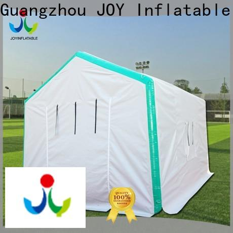 JOY inflatable medical inflatable air tent for outdoor