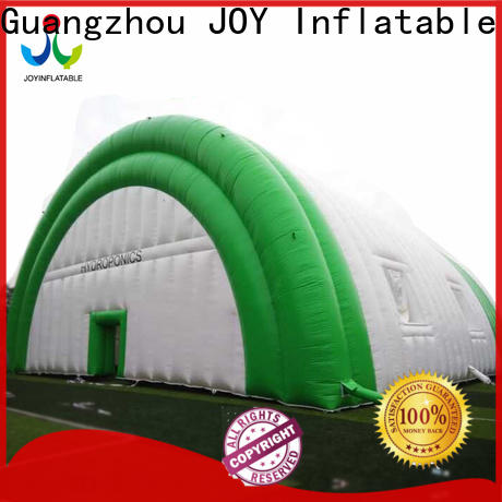 JOY inflatable tents inflatable giant tent directly sale for kids