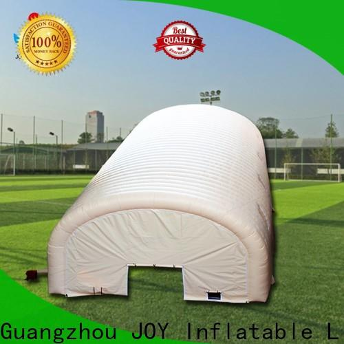 JOY inflatable inflatable giant tent for sale for child