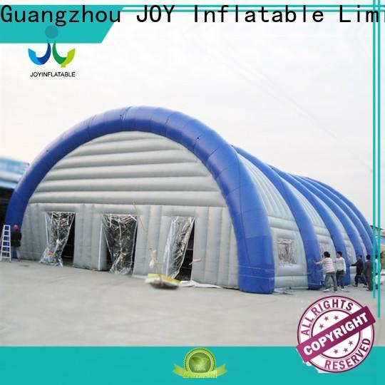 JOY inflatable giant inflatable manufacturer for outdoor