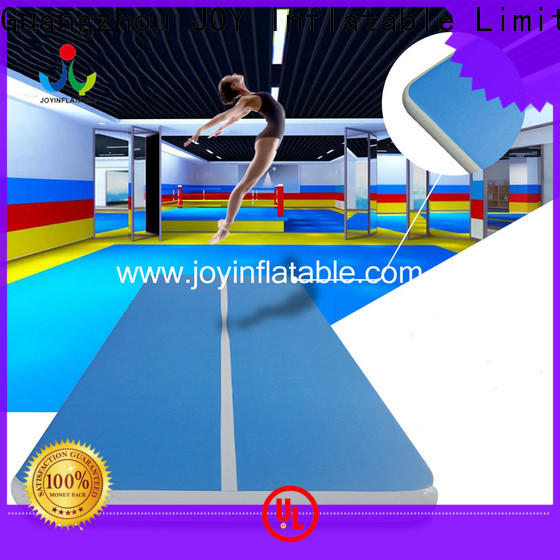 JOY inflatable large air bags series for outdoor