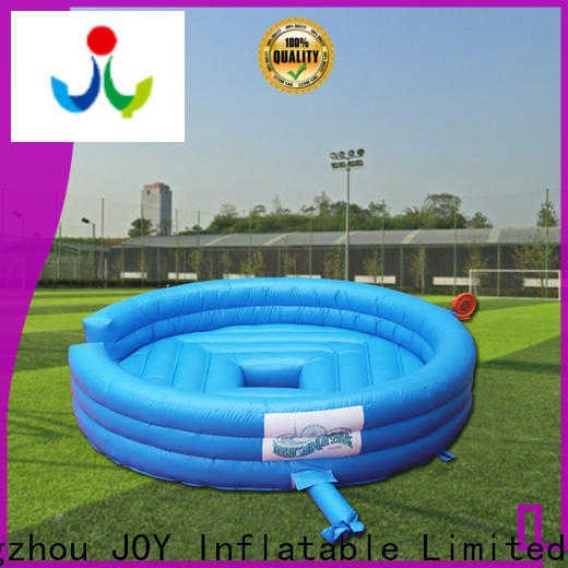 JOY inflatable inflatable football directly sale for outdoor