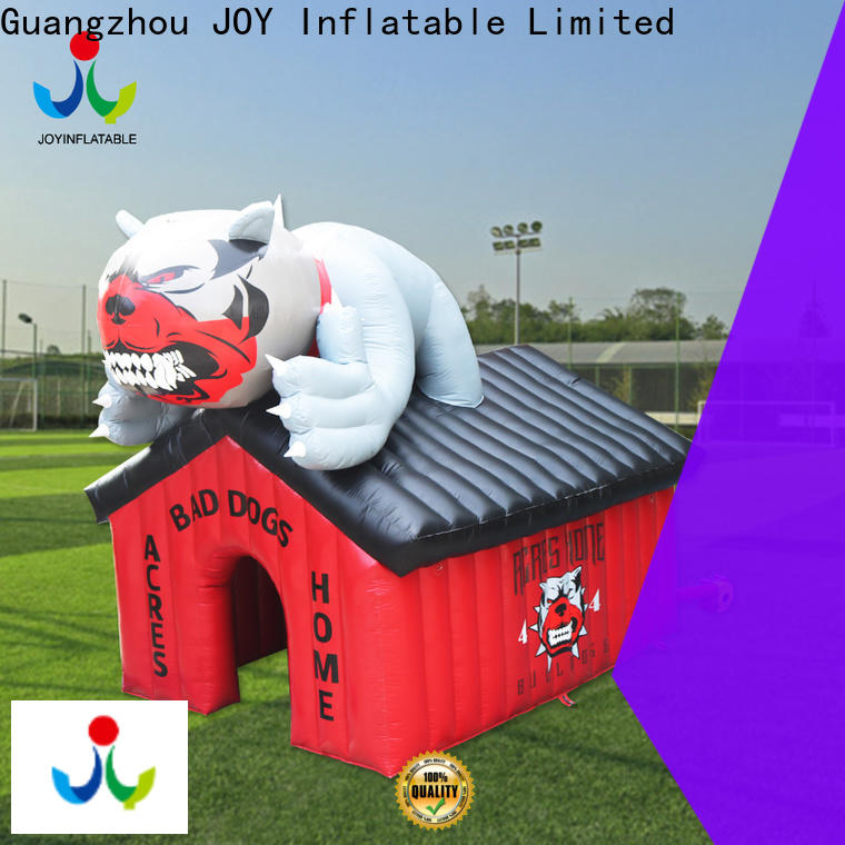 JOY inflatable inflatable cube marquee factory price for child