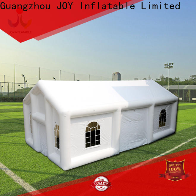 JOY inflatable top inflatable marquee supplier for outdoor