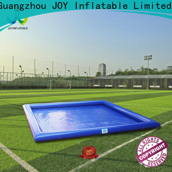 JOY inflatable inflatable funcity manufacturer for outdoor