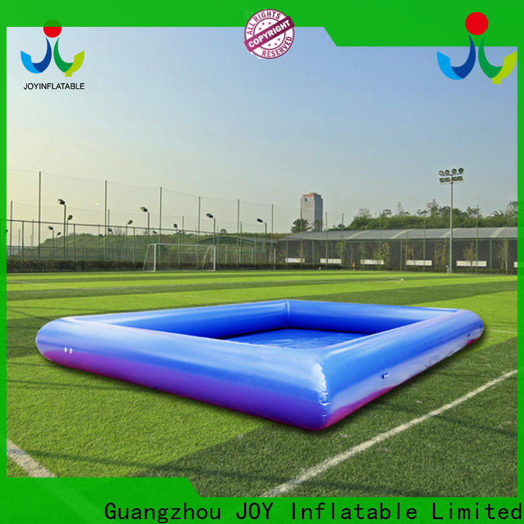 JOY inflatable inflatable funcity company for child