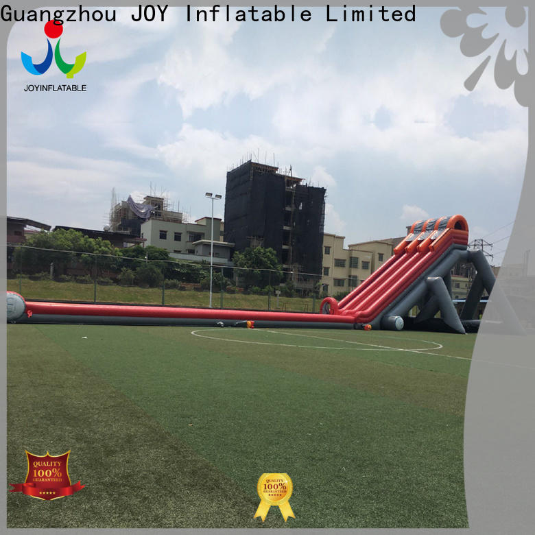 quality inflatable pool slide for sale for child