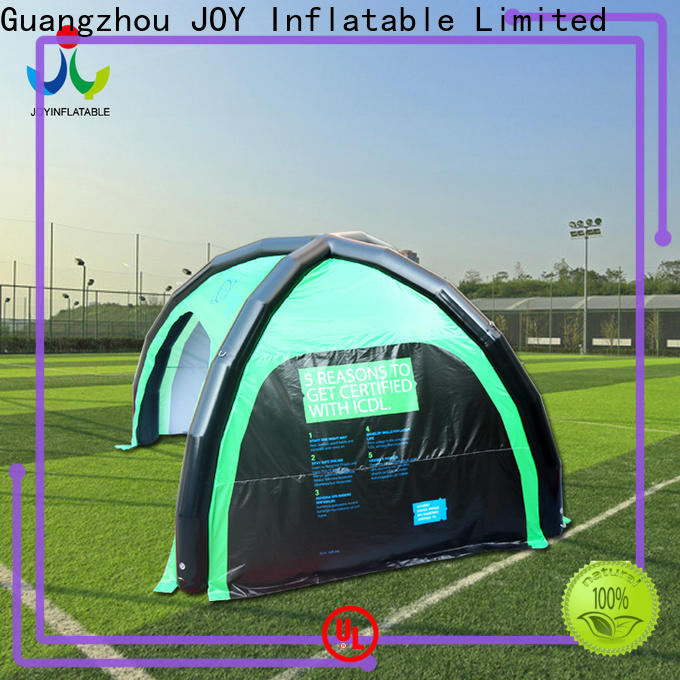 tent Inflatable advertising tent for sale for outdoor