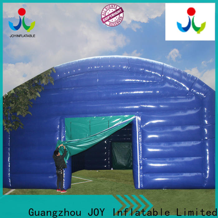 JOY inflatable giant inflatable advertising customized for kids