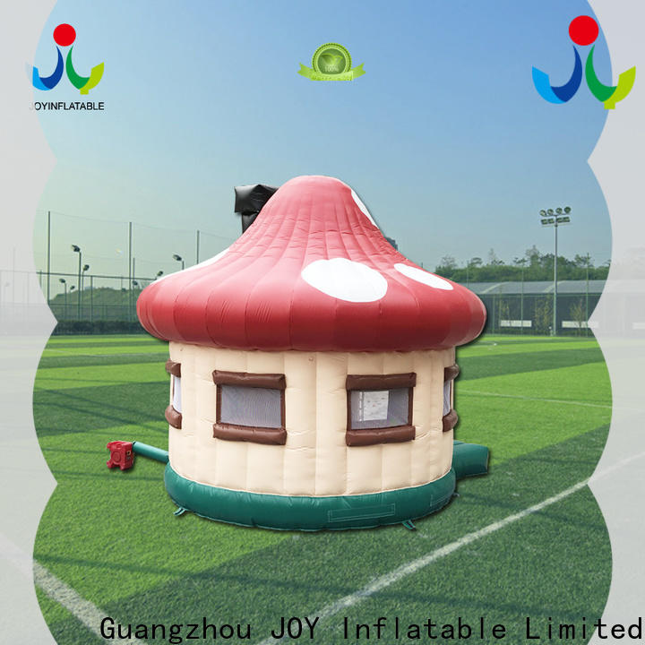 event inflatable garden tent manufacturer for child