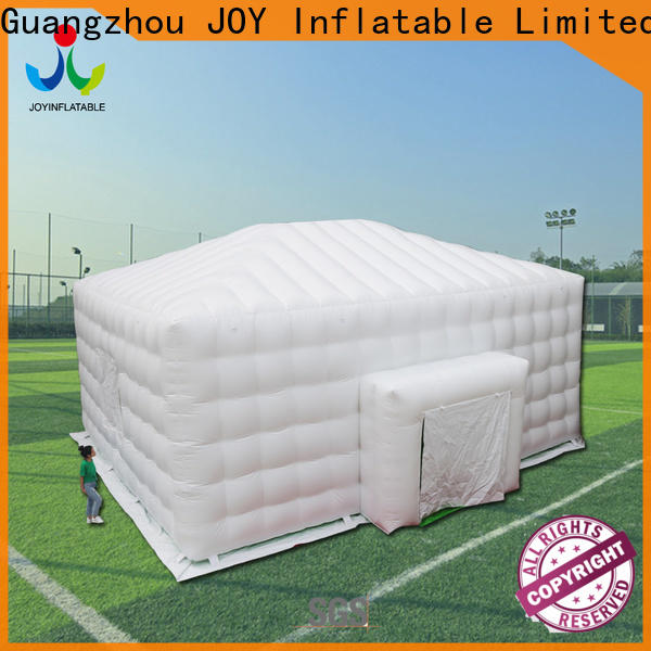 JOY inflatable giant inflatable bounce house factory price for children