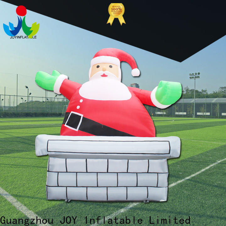 commercial giant inflatable manufacturers for child