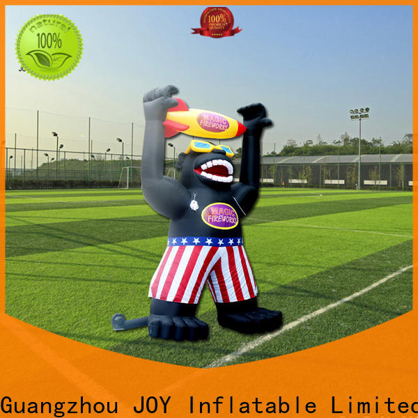 JOY inflatable giant inflatable with good price for outdoor