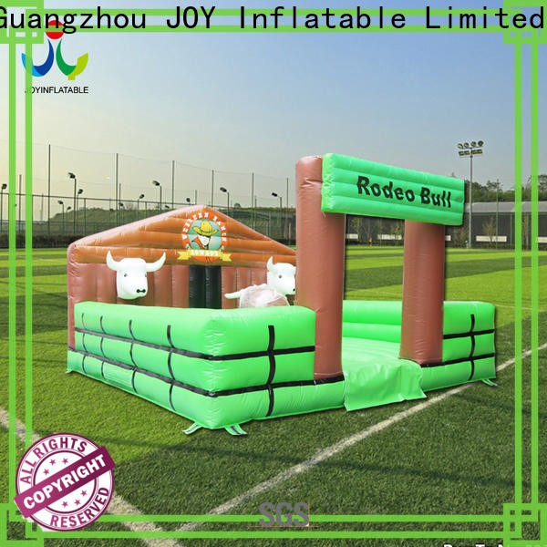 big mechanical bull riding suppliers for kids
