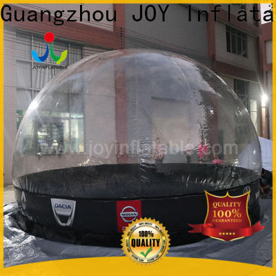 JOY inflatable inflatable advertising wholesale for outdoor