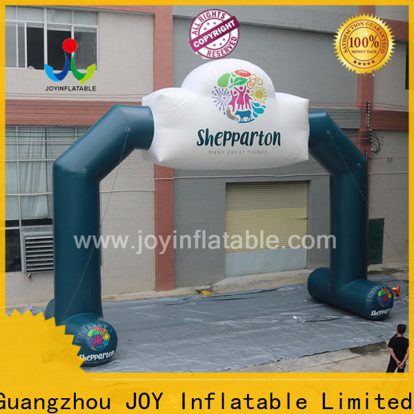 sports inflatables for sale for sale for outdoor