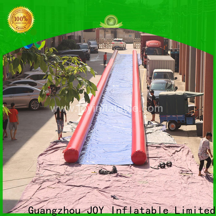 custom blow up water slide inflatable slide blow up slide for sale for outdoor