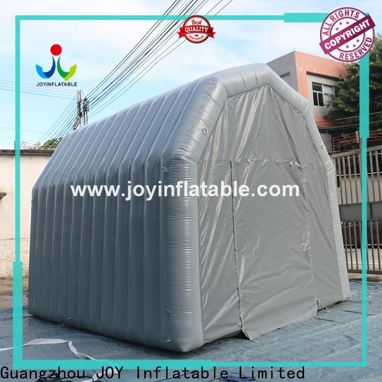 JOY inflatable inflatable house tent for outdoor