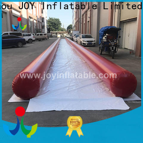 best inflatable slip and slide suppliers for child