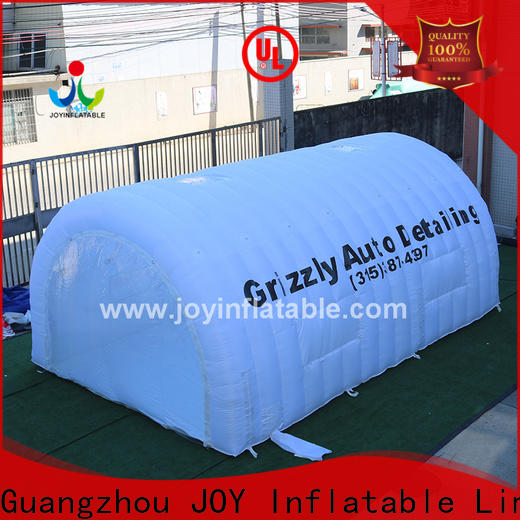 JOY inflatable jumper blow up marquee for outdoor